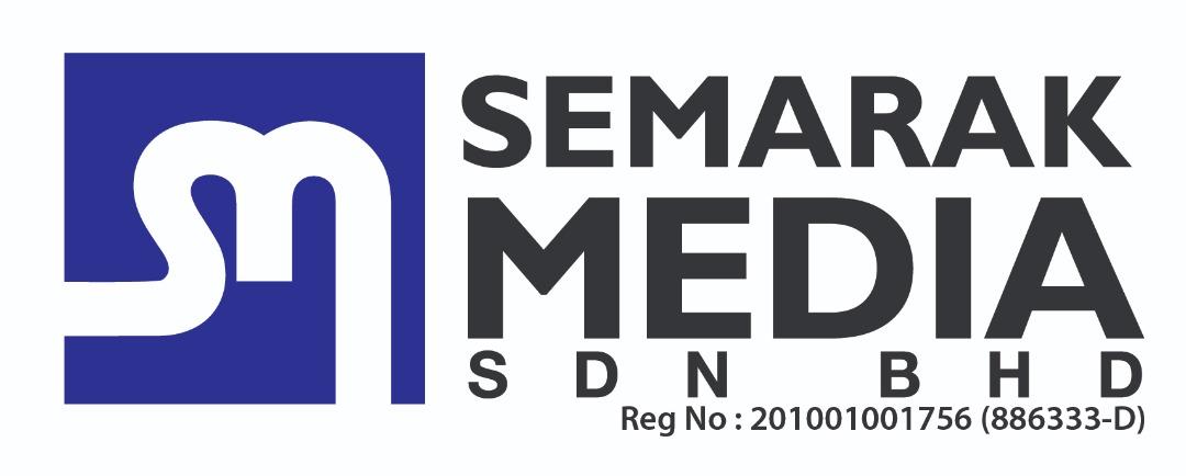 Semarak Media